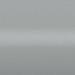 Interpon D1036 - RAL 9006 - Metallic Satin SW101F