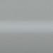 Interpon D1036 - RAL 9006 - Metallic Satin SW162D