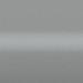 Interpon D1036 - RAL 9006 - Smooth Satin SW163D