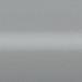 Interpon D1036 - RAL 9006 - Metallic Matt SW206G