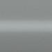 Interpon D1036 - RAL 9006 - Metallic Matt SW206JR