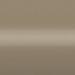 Interpon D1036 - Beige - Metallic Matt SW212I