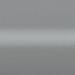 Interpon D1036 - WHITE ALUMINIUM AK5 - Metallic Matt SW214Z