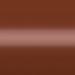 Interpon D1036 - RAL 8029 - Metallic Matt SW252F