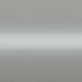Interpon D1036 - ALUMINIUM - Metallic Matt SW269JR