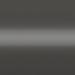 Interpon D1036 - Gris 900 Sable - Metallic Feinstruktur SW302G