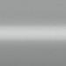 Interpon D1036 - RAL 9006 - Metallic Fine Texture SW306I