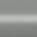 Interpon D1036 - Gris 150 Sable - Metallic Feinstruktur SW310G