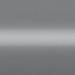 Interpon D1036 - RAL 9022 - Metallic Fine Texture SW345I