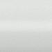 Interpon D1036 - BIANCO MARMO - Smooth Matt SX298I