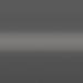 Interpon D1036 - GREY - Feinstruktur  SX336I