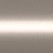 Interpon D2525 - Soft Silver - Metallic Matt Y2203I