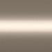 Interpon D2525 - Soft Champagne - Metallic Matt Y2204I
