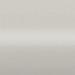 Interpon D2525 - Detendre - Metallic Matt Y2214I