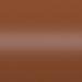 Interpon D2525 - Tanami Sablé - Mixed Effect Fine Texture Y4304I