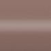 Interpon D2525 - Djibouti Sablé - Mixed Effect Fine Texture Y4307I