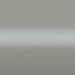 Interpon D2525 - Anodic Ice - Metallic Matt YW201E