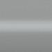 Interpon D2525 - Silver 2525 - Metallic Matt YW206F