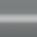 Interpon D2525 - DBR202 - Metallic Matt YW208G