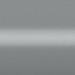 Interpon D2525 - DBR204 - Metallic Matt YW209G