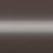 Interpon D2525 - DBR209 - Metallic Matt YW260G