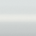 Interpon D2525 - Grazalema 2525 - Smooth Matt YW266F
