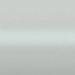 Interpon D2525 - Faro 2525 - Metallic Matt YW268F