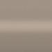 Interpon D2525 - Toledo 2525 - Metallic Matt YW271F