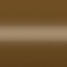 Interpon D2525 - RAL 1036 - Metallic Matt YW272I