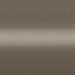 Interpon D2525 - RAL 1035 - Metallic Matt YW276I