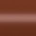 Interpon D2525 - RAL 8029 - Metallic Matt YW278I