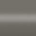 Interpon D2525 - RAL 7048 - Metallic Matt YW281F