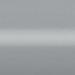 Interpon D2525 - Grey - Smooth Matt YW287I
