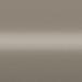 Interpon D2525 - Gris 2800 Sable - Metallic Fine Texture YW356F