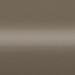 Interpon D2525 - Gris 2500 Sable - Metallic Fine Texture YW358F