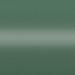 Interpon D2525 - Vert 2300 Sable - Metallic Fine Texture YW362F