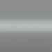 Interpon D2525 - Gris 2150 Sable - Metallic Fine Texture YW365F