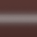 Interpon D2525 - Rouge 2100 Sable - Metallic Feinstruktur YW371F