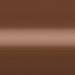 Interpon D2525 - Ordos 2525 Sablé - Metallic Fine Texture YW387I