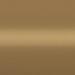 Interpon D2525 - Gold Pearl - Metallic Matt YY217E