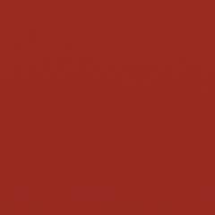 AG001QF 10-4003 ALERT RED/7402/25KG