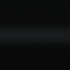 AN016QF 10-7428 BLACK U1555-4/7402/25KG