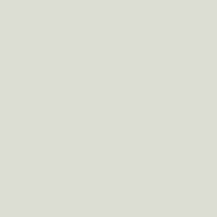 EA213QF 41-1003 LINEAR WHITE/7402/25KG
