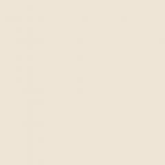 Interpon 700 - RAL 9001 - Smooth Gloss EA601G