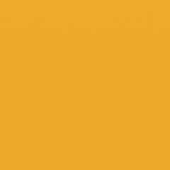 EE002QF 40-2016 SUNBRST U1585-1/7402/25K