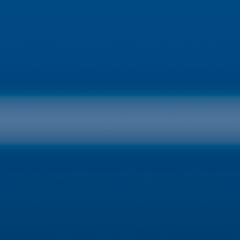 Interpon 700 - RAL 5010 - Coarse Texture Gloss EJ404JR