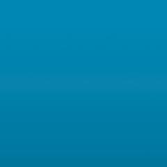 Interpon 700 - RAL 5012 - Gruba struktura Połysk EJ426JR