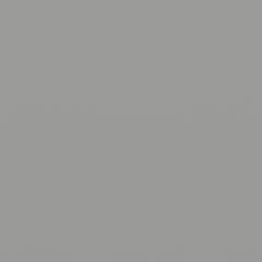 EL043QF INTERPON A4700 GREY/7402/20KG