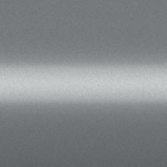 Interpon 700 - Aluminium - Metallic Gloss EW013I