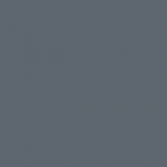 Interpon 700 - Chrome Silver 2 - Metallic Gloss EW041D